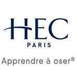 Conférence HEC Eléments de différenciation en BtoB