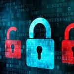 Cyber sécurité : 7 conseils simples pour vous protéger