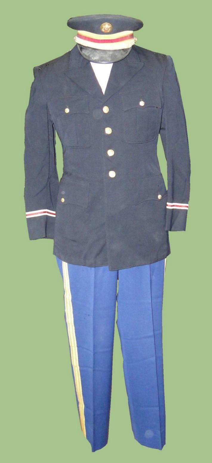 Innovative Vietnam War Us Military Uniforms Price Guide Military Dress Uniform Buttons Military Dress Uniform Guide wedding dress Military Dress Uniform
