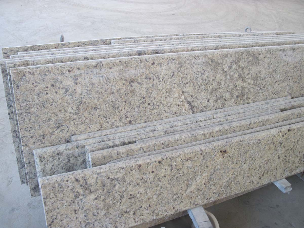 Limestone Quartz Countertops Granite Marble Quartz Stone Countertop Price