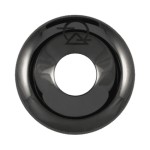 LifeSource Dark Slate Pendant – Series 400