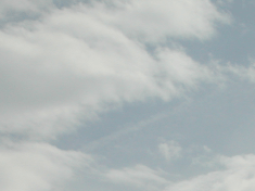 Wolken Beitragsbild