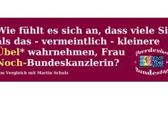 Demo Beitragsbild Merkel
