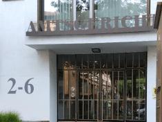 Amtsgericht HN 2