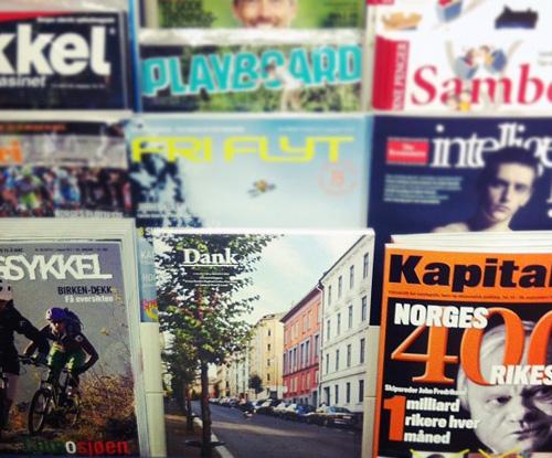 dank-magazinerack2
