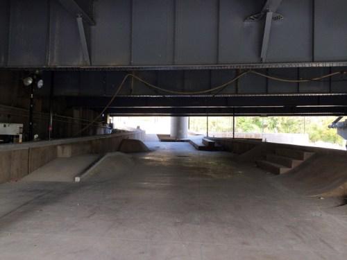 hamilton-bridge-dark-2