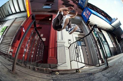 eli_reed_hippy_jump