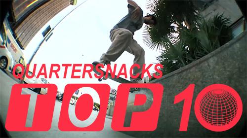 javi top 10