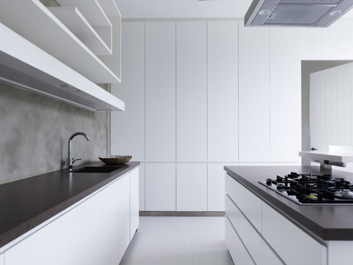 Ikea Küche Dunkelrot Quartet Kitchens Fitted Kitchens Marbella Bathrooms Mijas
