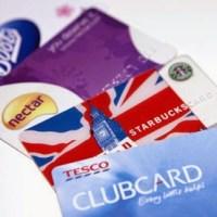 Advantage Card, os cartões fidelidade da Inglaterra!