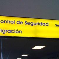 Conexão no Panamá e o Aeroporto de Tocumen!