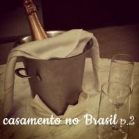 Casamento com Britânico no Brasil.. (2)