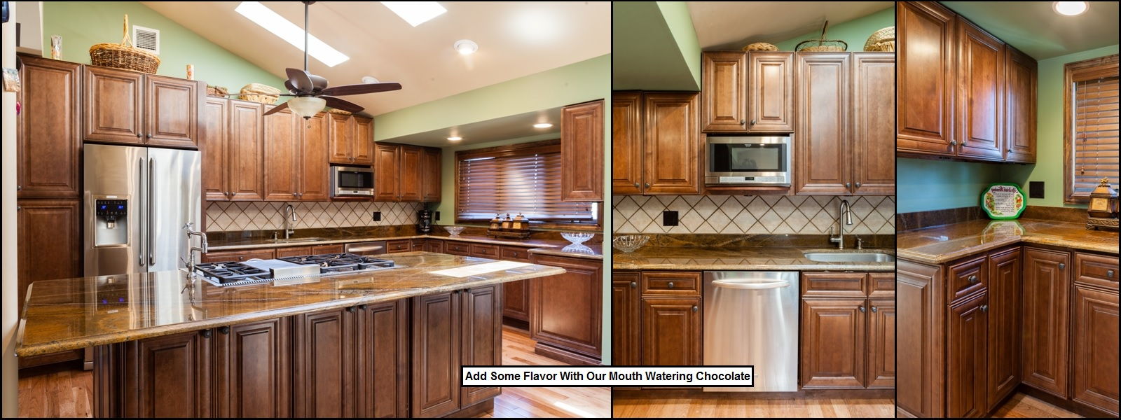 Kitchen Cabinets Quality kitchen cabinets scottsdale | home design ideas