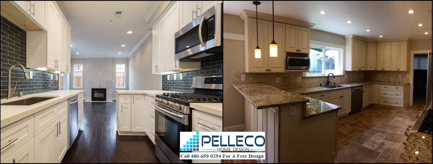 kitchen bath remodeling showroom kitchen and bath remodeling Affordable Quartz Kitchen Bath Countertops in Scottsdale