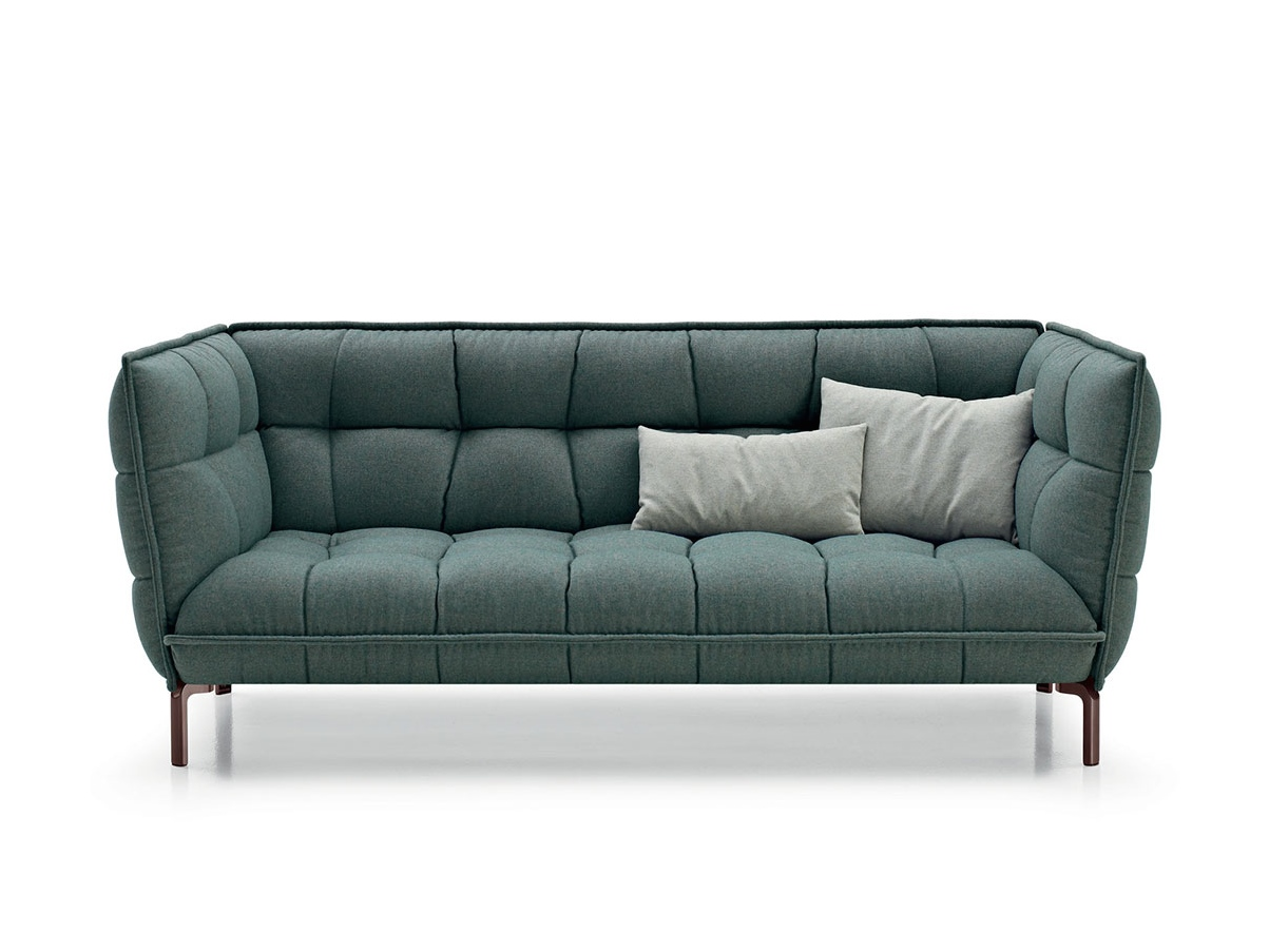 Canape Nolan But Canap S Husk Sofa Bb Italia For Canape Quartz With Canape