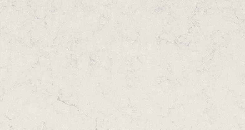 Caesarstone Colours For Worktops Free Samples And Quotes