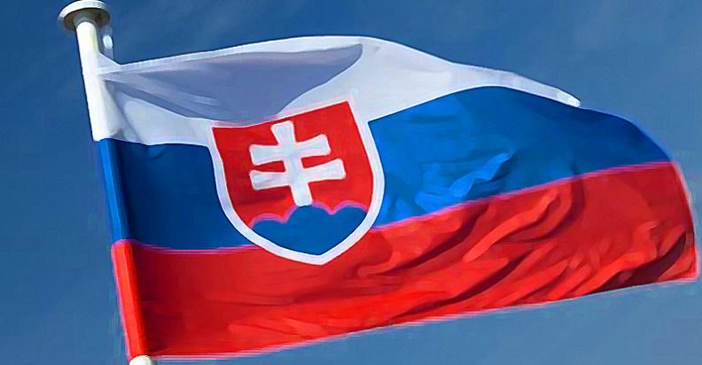 Cégalapítás Szlovákiában - hogyan alapítsunk szlovák vállalkozást?
