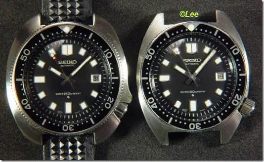 Lee-6105
