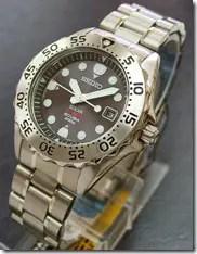 SBCB007-02