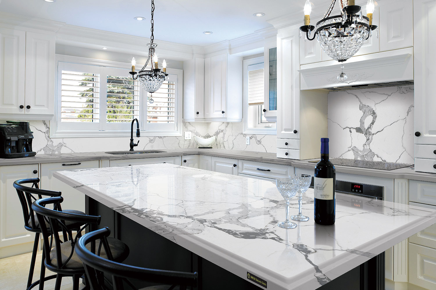 Chipped Quartz Countertop Repair Keystone Rental Places Rental Options In Keystone