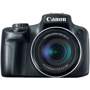 image of canon camera