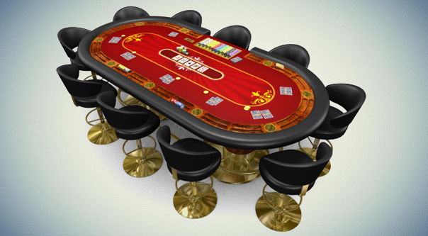 Mobilier Exterieur Liquidation Accueil|| Quebecbillard.com || Pool Tables, Tables De