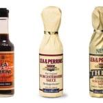 salsa inglesa, salsa Worcestershire