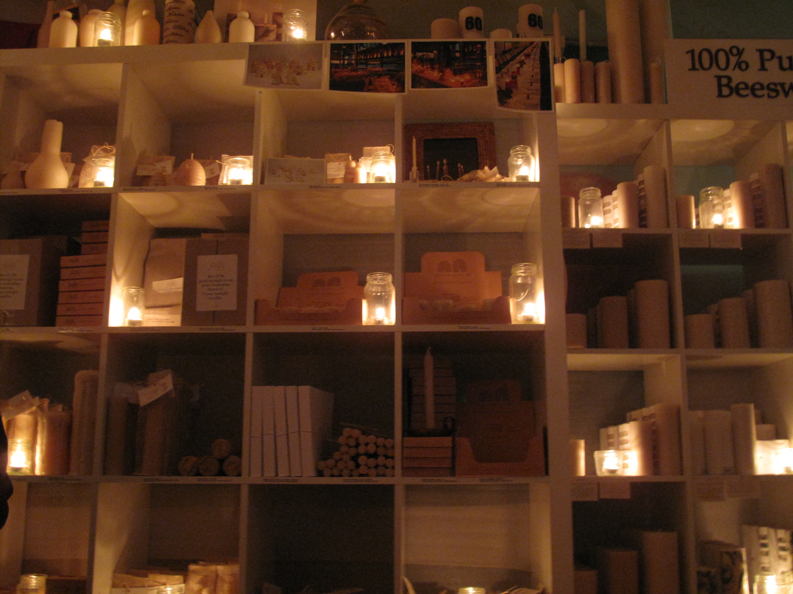 Candle Wicks Bunnings July 2011 Queenb Blog