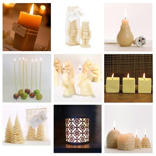 Medium Of Small Gift Ideas