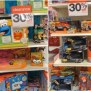Target Toy Clearance Up To 30 Off