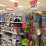 Target Clearance Alerts 70 Off Clothing 70 Off Shoes