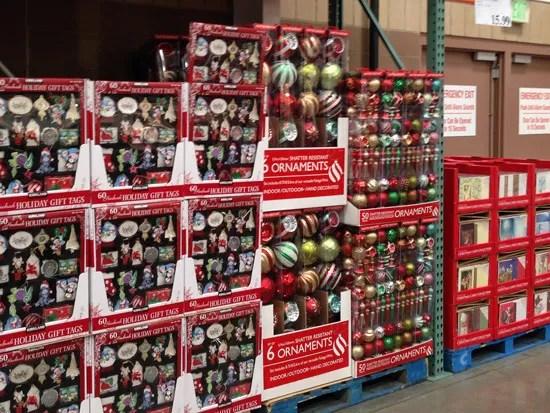 Costco-christmas-decorations-84 costco christmas decorations 2015 - costco christmas decorations