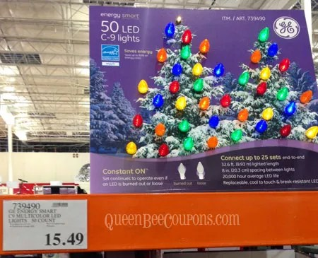 Costco-christmas-decorations-27 costco christmas decorations 2015 - costco christmas decorations