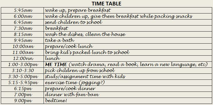 Daily Timetable Weekly Schedule Template Pdf u2026 Best 25+ College - daily timetable