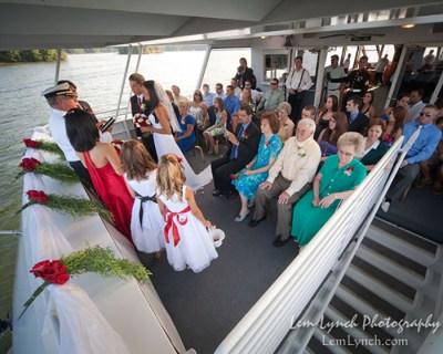 Wedding Venue Lake Norman – Weddings at Queenslanding