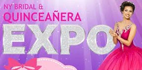 Expo quinceaneras 2