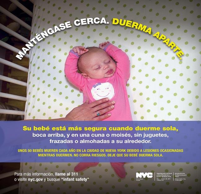Perfecto Muebles Para Bebés Bassett Bandera - Muebles Para Ideas de ...