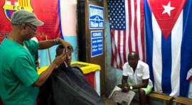 En Nueva Jersey aprueban acercamiento de Cuba y EE.UU.