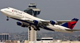Delta Air Lines a la conquista de Latinoamérica y El Caribe
