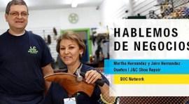 NYC y Citi comienzan campaña para ayudar a pequeños negocios de inmigrantes