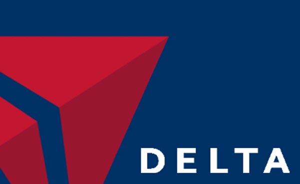 Delta gana otra vez como Mejor Lugar para Trabajar por su diversidad