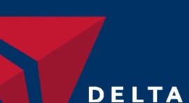 Delta impulsa la educación superior de latinos en EE.UU.