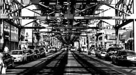 Roosevelt Avenue BID: Magical Thinking