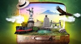 Festival de arte & cultura ecuatoriano convoca a artistas (Además, concierto en Queens)