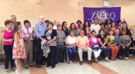 Festival Cultural del Inmigrante sigue abriendo espacios en Queens