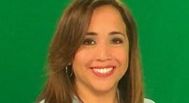 ¡El Seguro Social y Medicare cumplen años! AARP Mónica Cortés-Torres