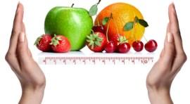 Taller de nutrición el jueves 3 de septiembre