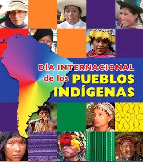 ciudad madero latino personals Latino usted no ha ingresado escriba su búsqueda instituto latinoamericano de tampico y cd madero ac ruta a la página página principal (home.