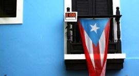 Puerto Rico por primera vez no paga su deuda