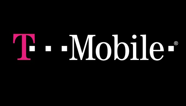 T-Mobile Offers Unlimited High Speed and 10 GB for a Good Price!